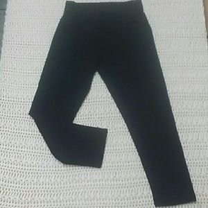 American Eagle Outfitters workout pant